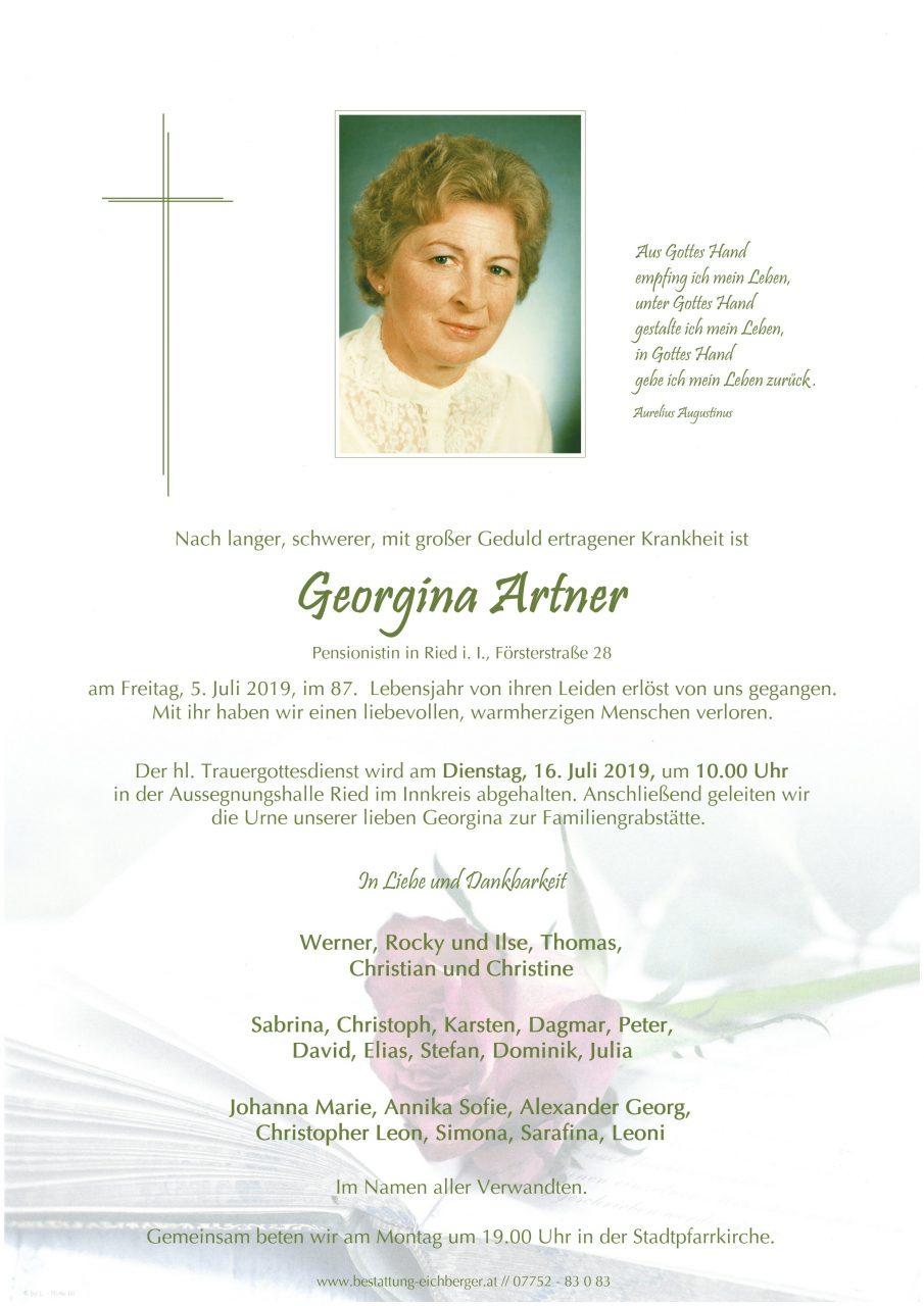 artner-georgina_parte