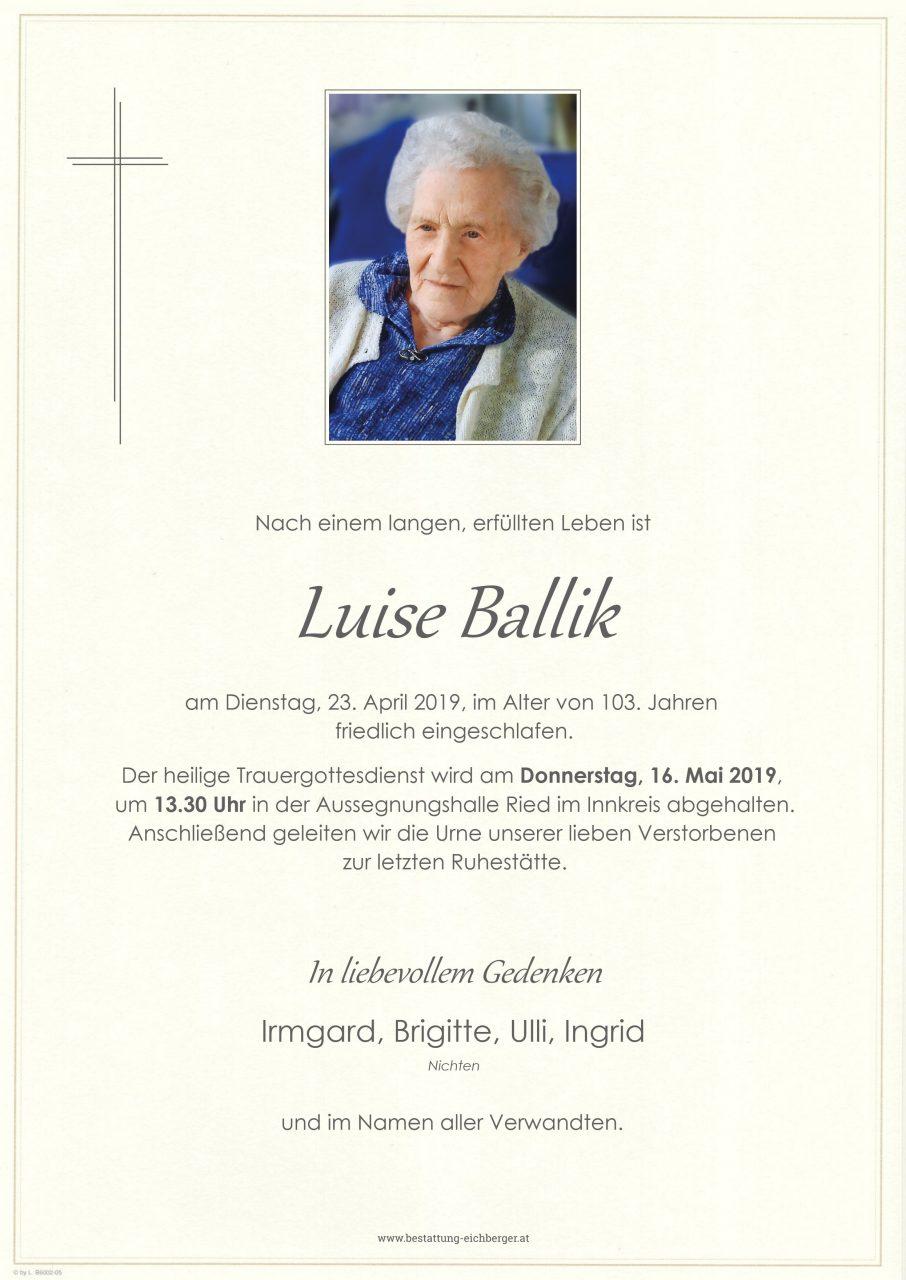 ballik-luise_parte