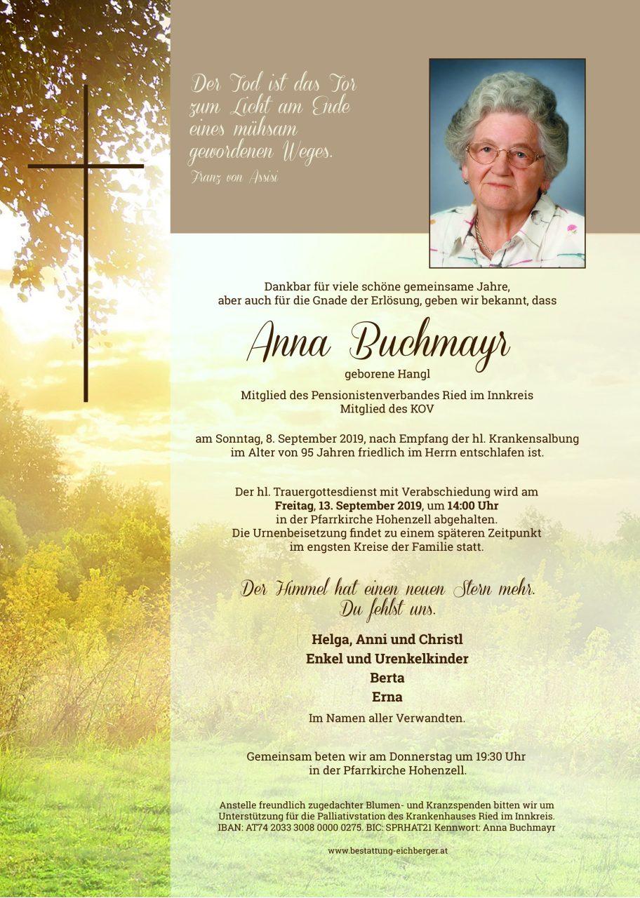 buchmayr-anna_parte