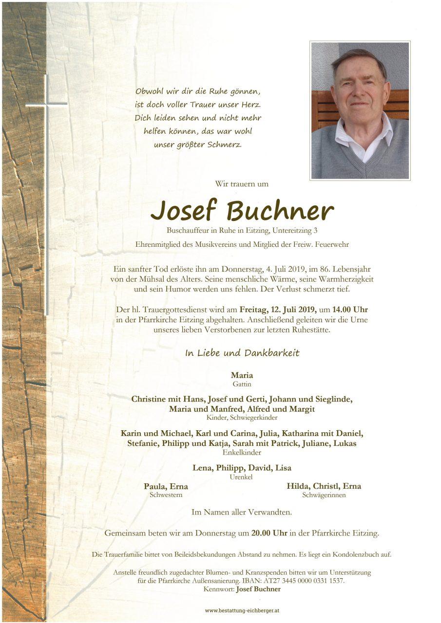 buchner-josef_parte