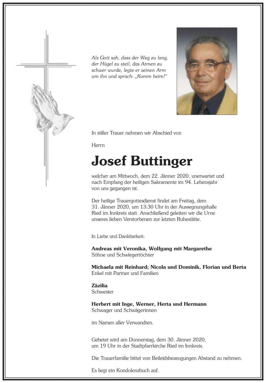 Parte Buttinger.indd