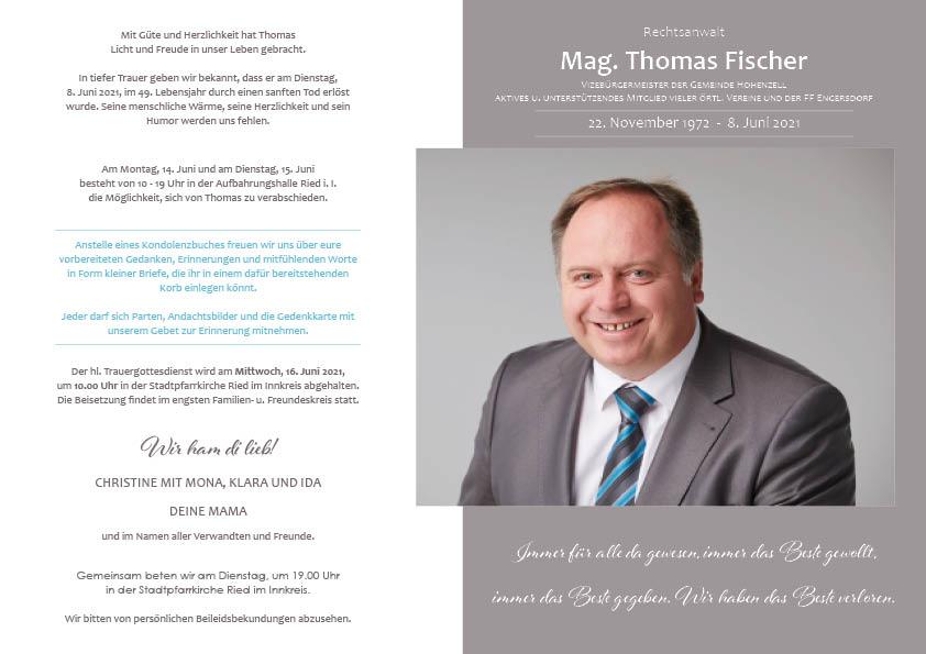 fischer-thomas-parte-innenseite
