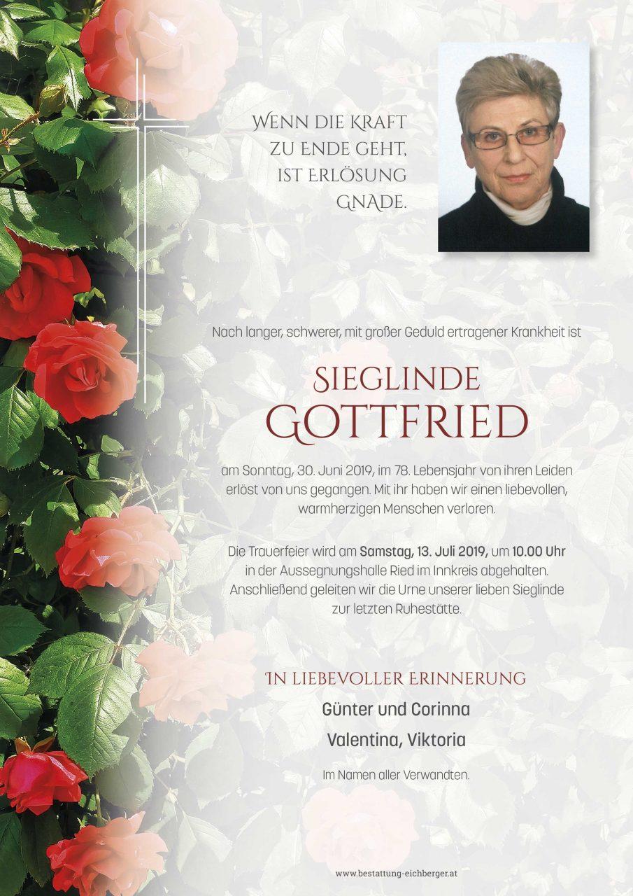 gottfried-sieglinde_parte-web
