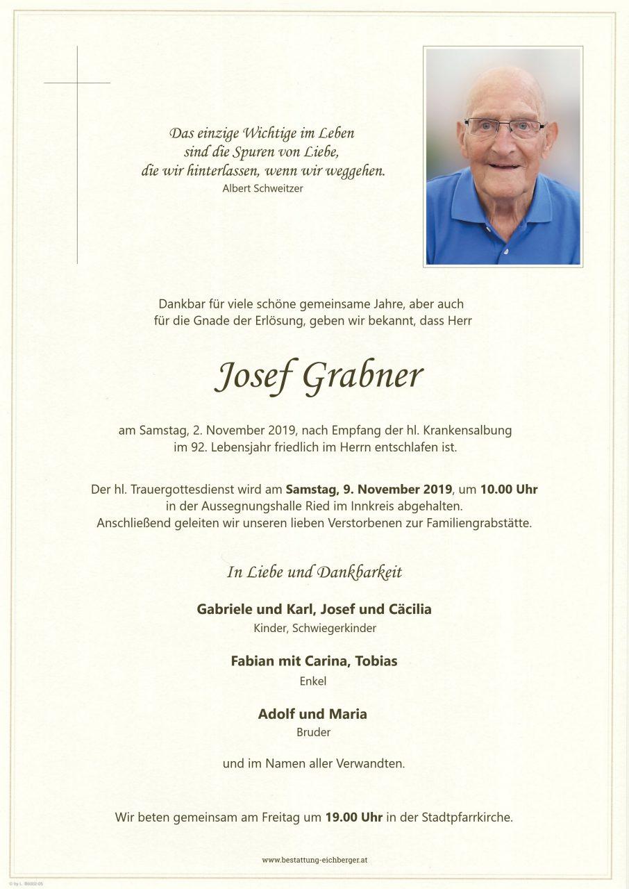 grabner-josef_parte