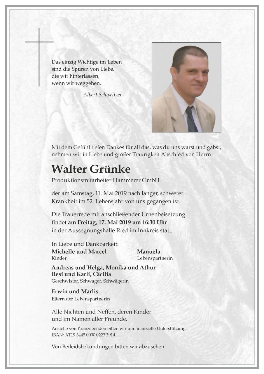 grnke-walter_parte