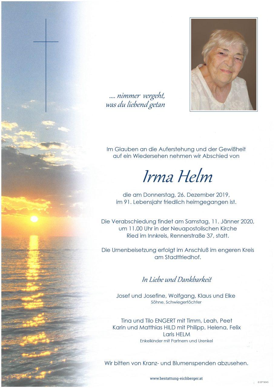 helm-irma_parte