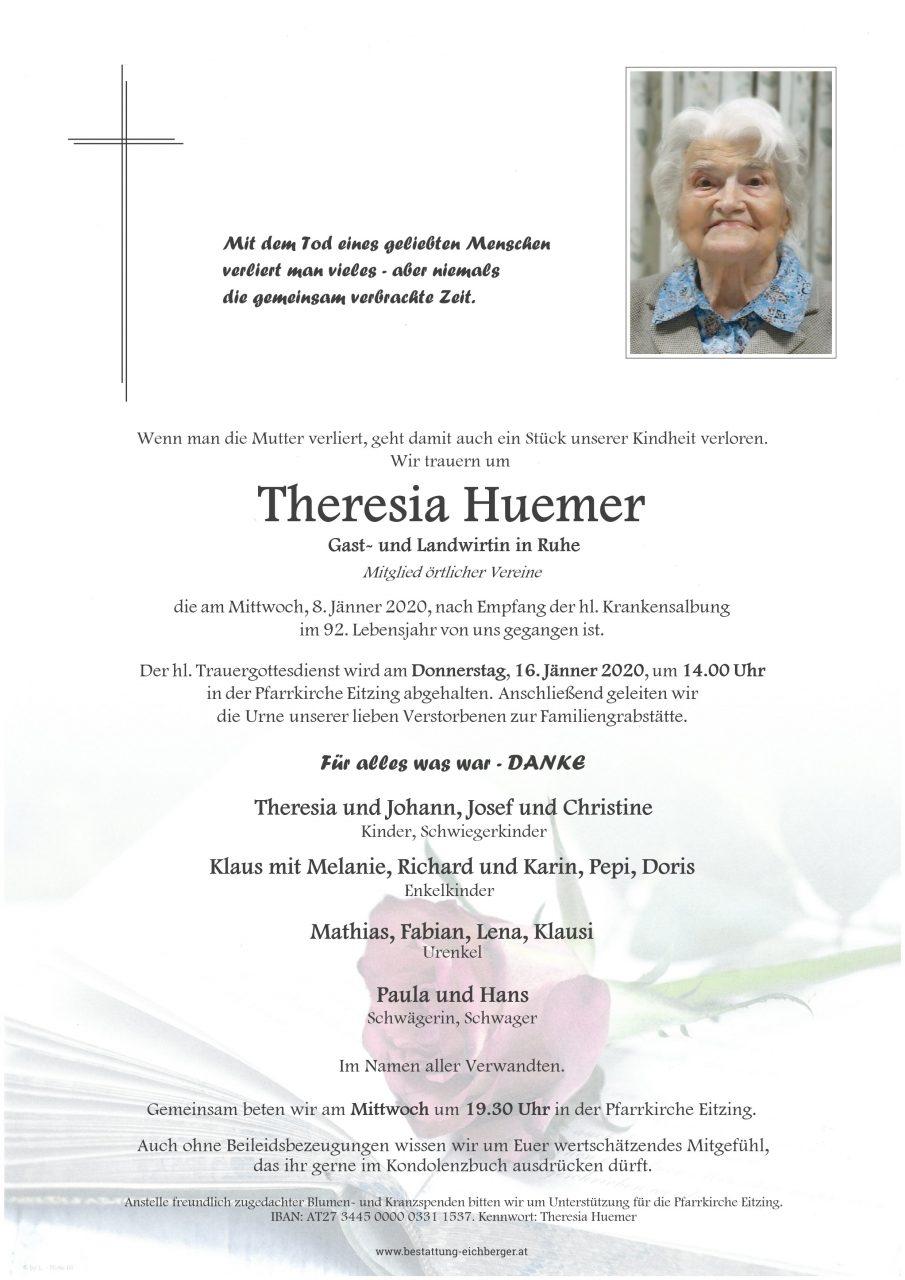 huemer-theresia_parte