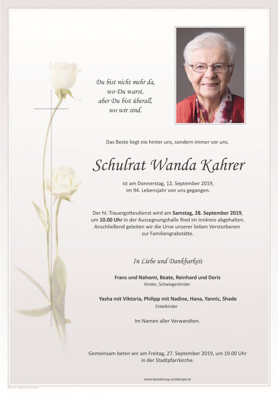 kahrer-wanda_parte
