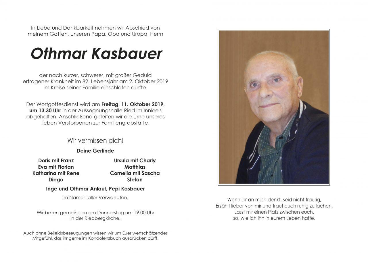 kasbauer-othmar_parte2