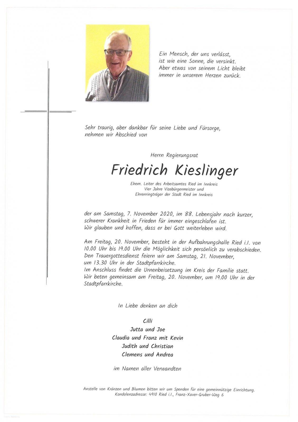 kieslinger-friedrich_parte