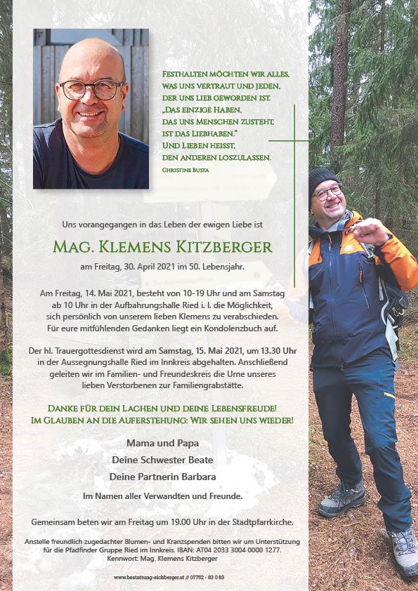 kitzberger-klemens_parte