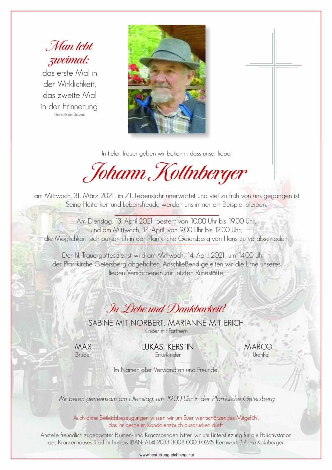 kollnberger-johann-parte