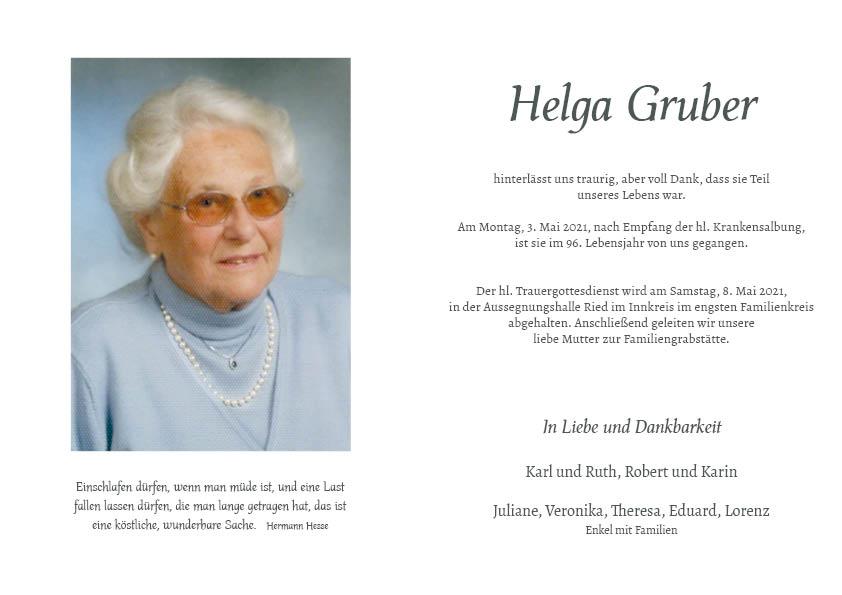 parte-innen_gruber-helga