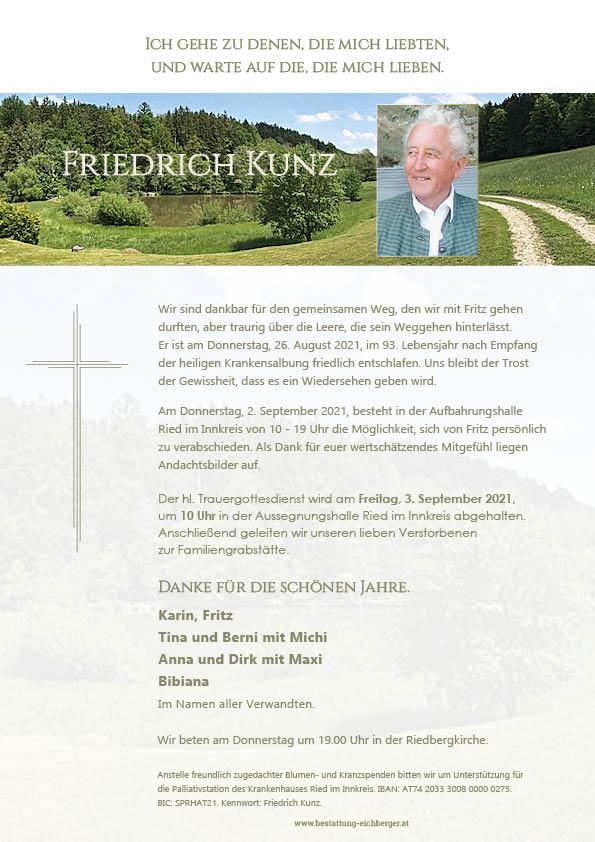 parte_em_kunz-friedrich