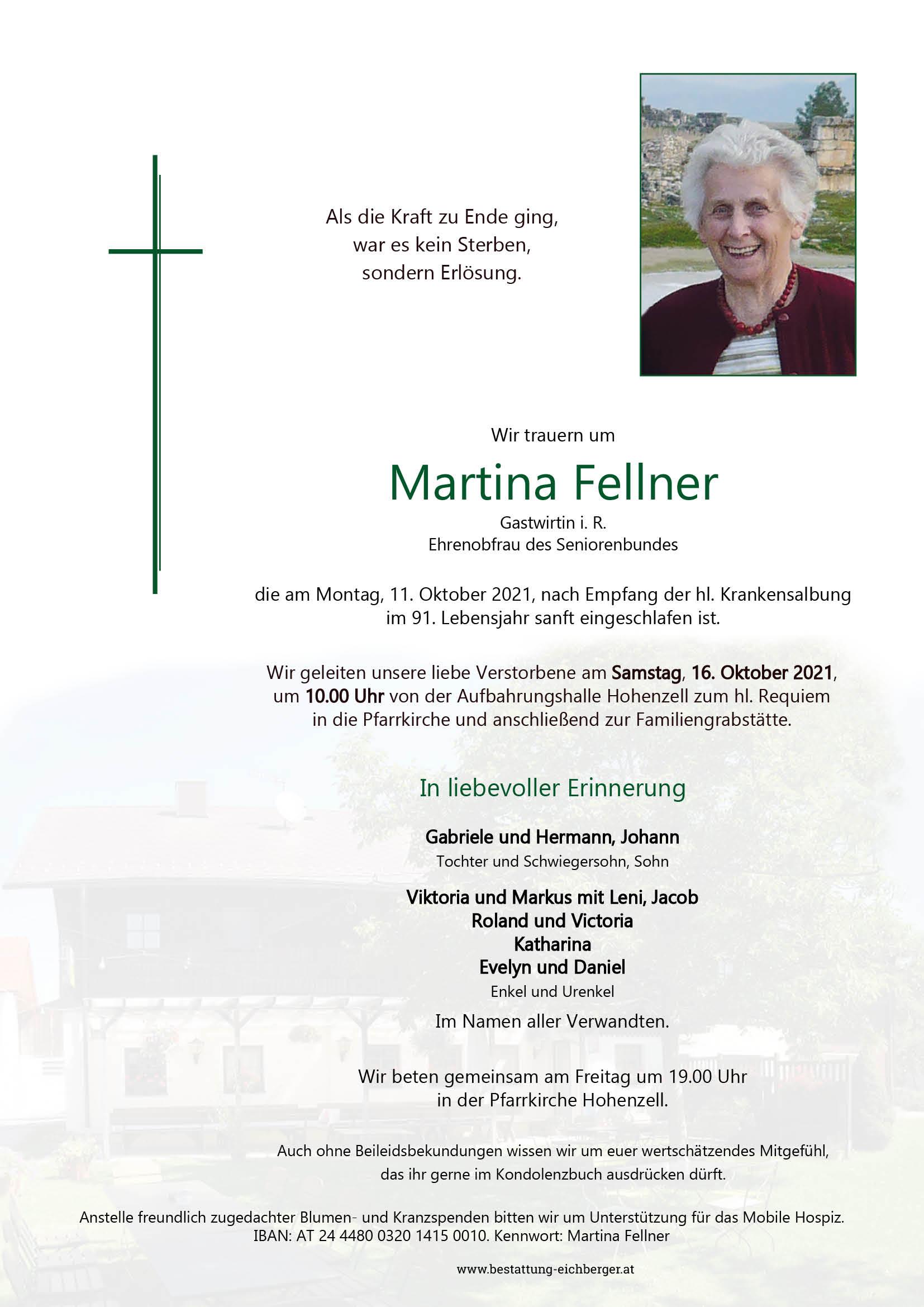 parte_fellner-martina