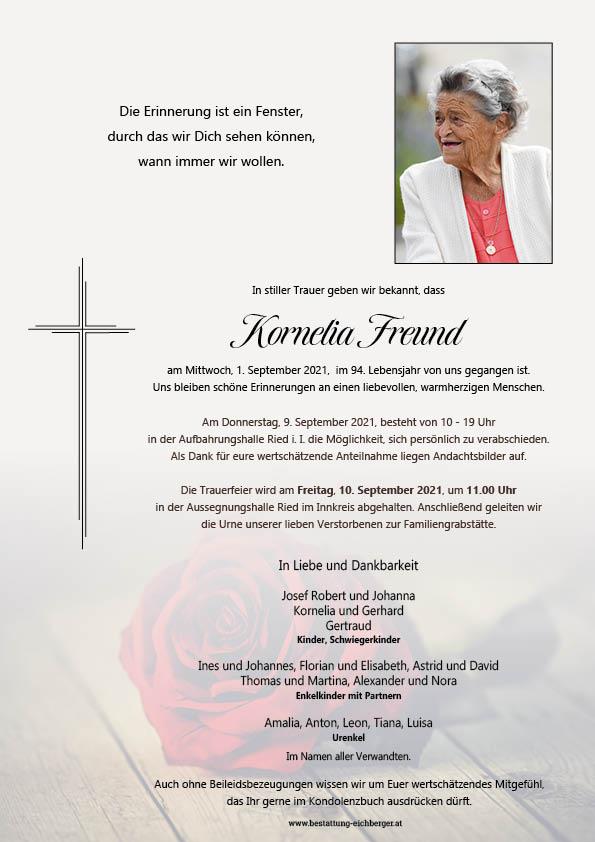 parte_freund-kornelia