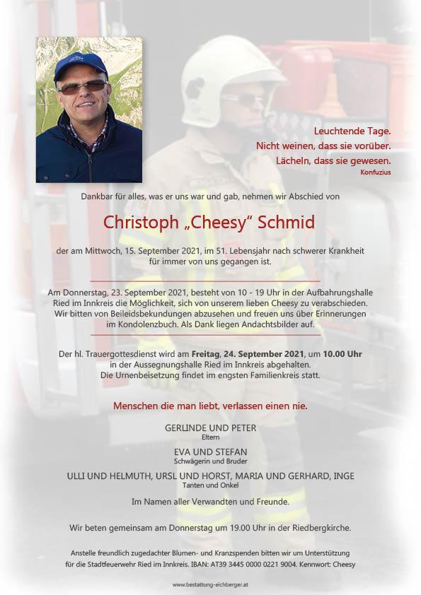 parte_schmid-christoph