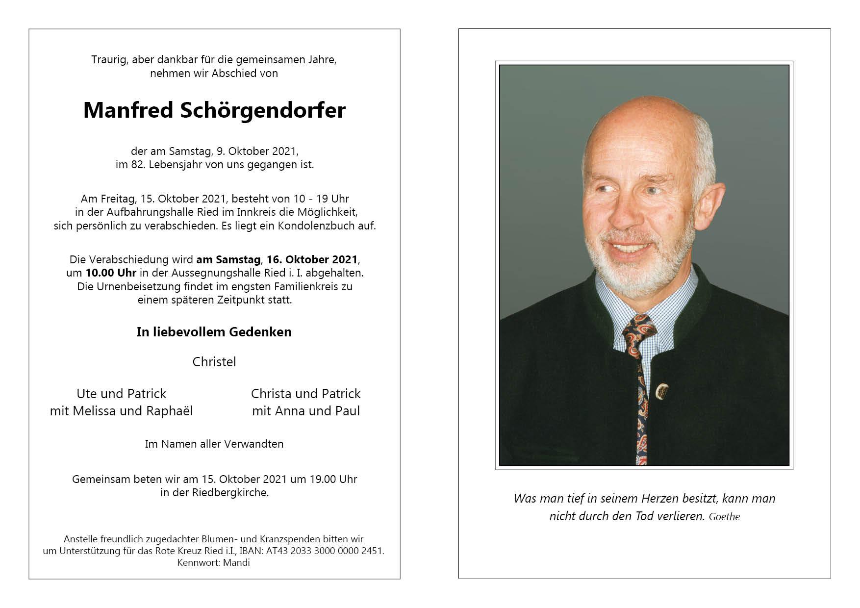 parte_schoergendorfer-manfred2