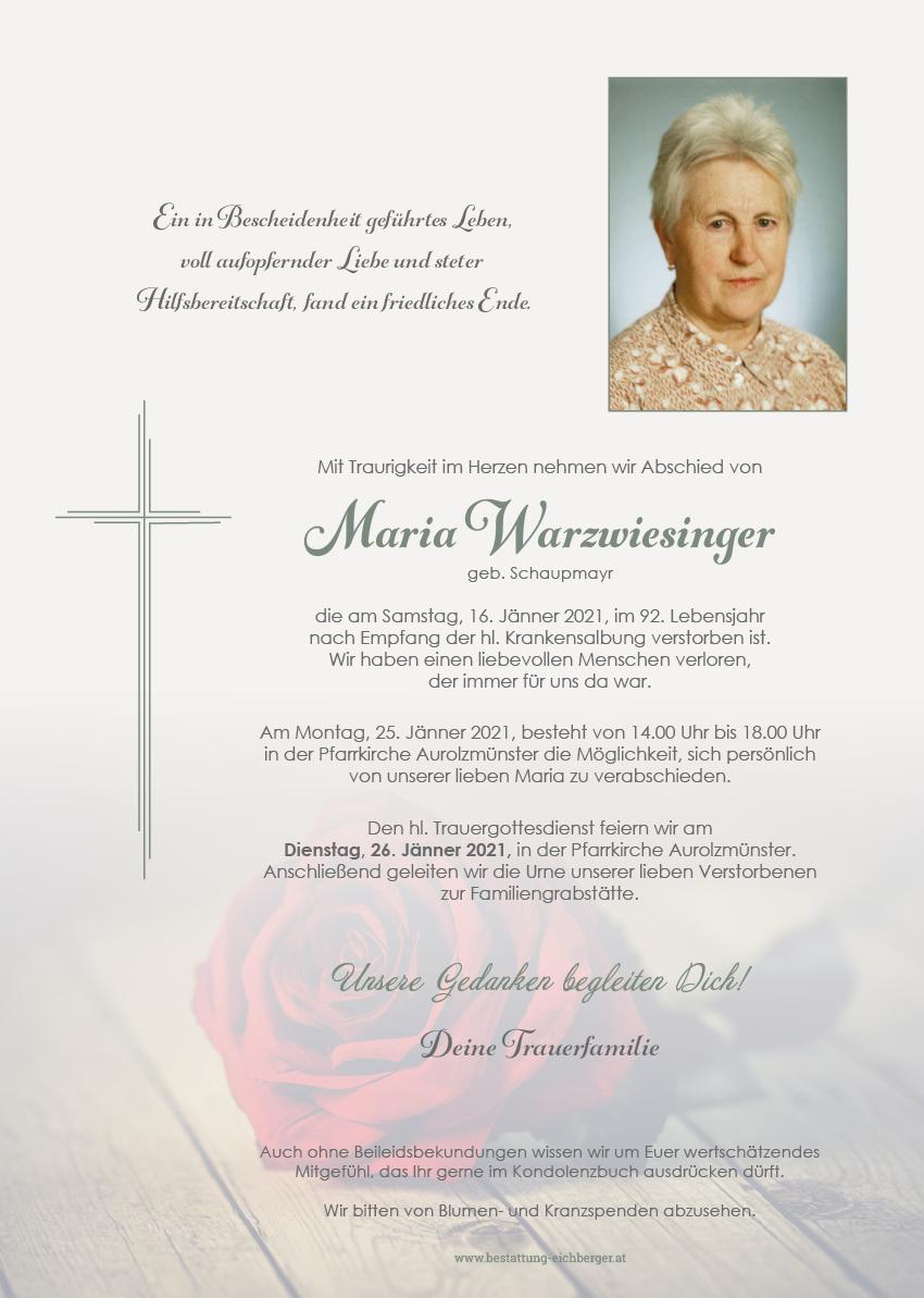 parte_warzwiesinger-maria