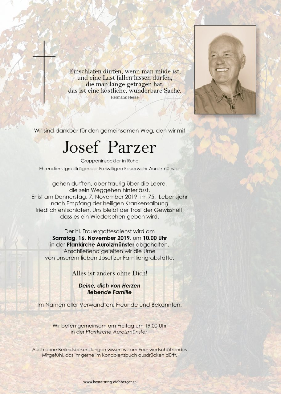 parzer-josef_parte