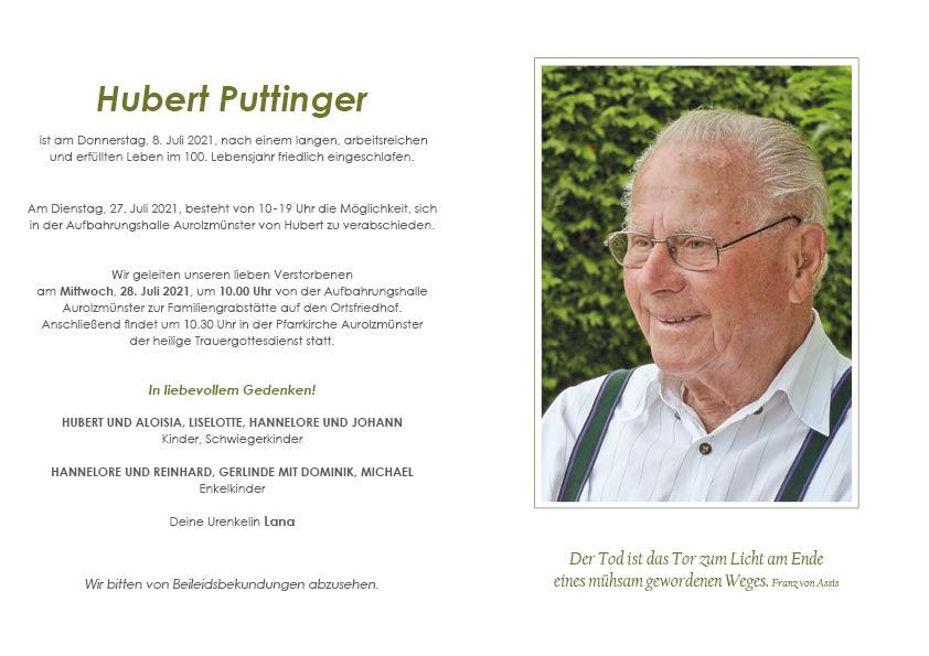 puttinger-hurbert_parte-innen