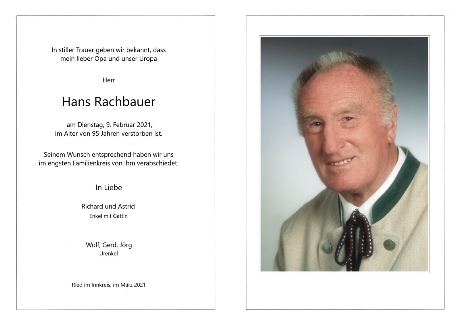rachbauer-johann-parte