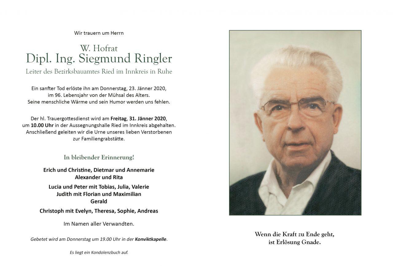 ringler-siegmund-parte2