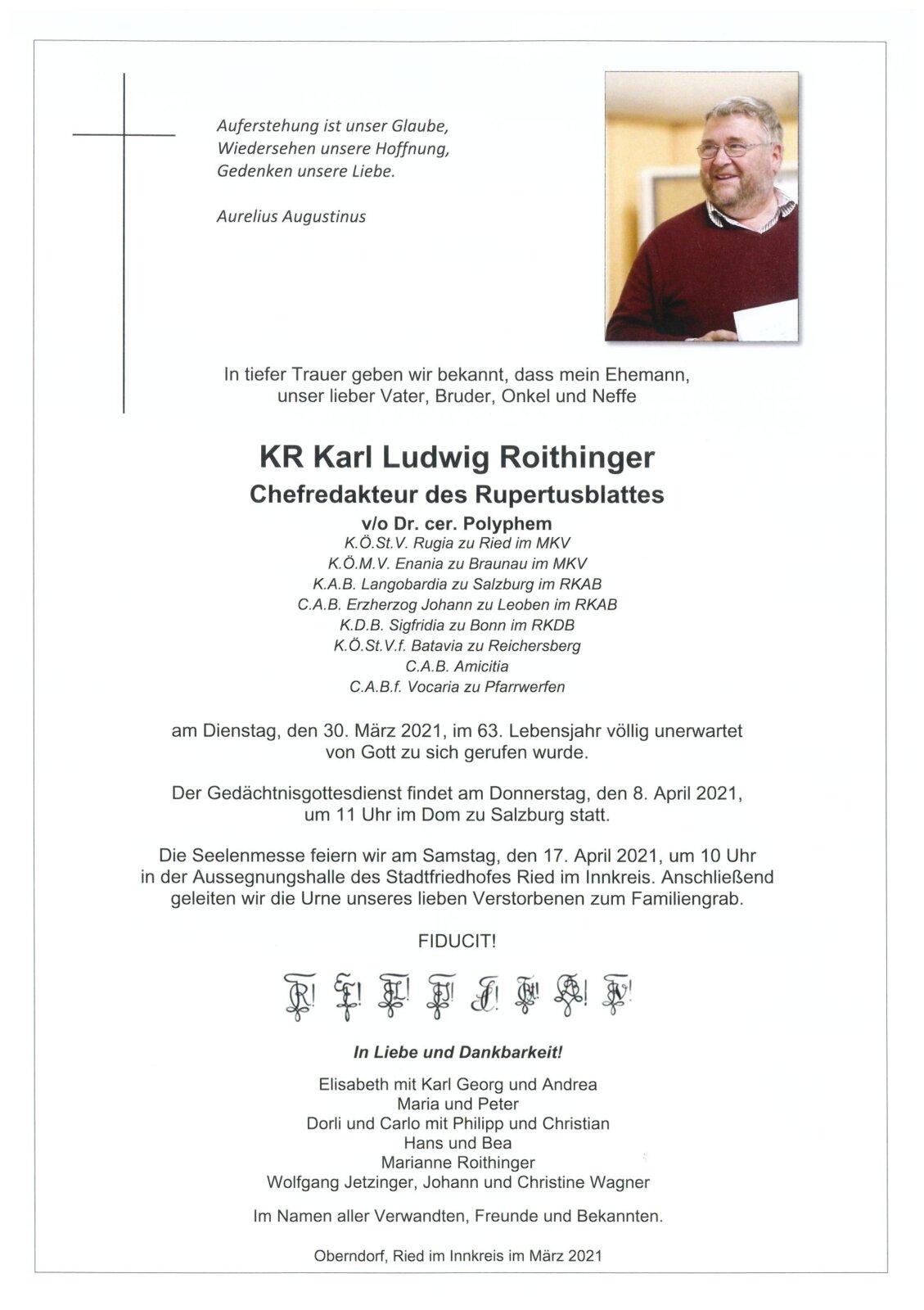 roithinger-karl-parte_web