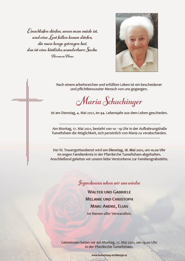 schachinger-maria_parte