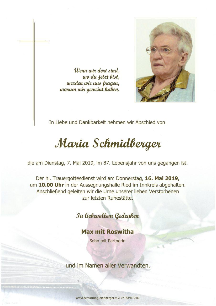 schmidberger-maria_parte