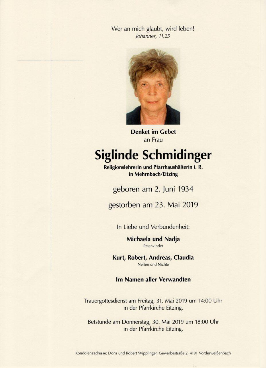 schmidinger-siglinde_parte-web