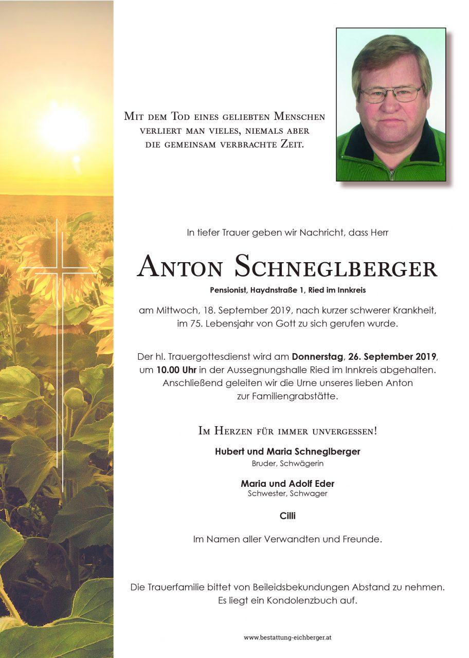 schneglberger-anton_parte