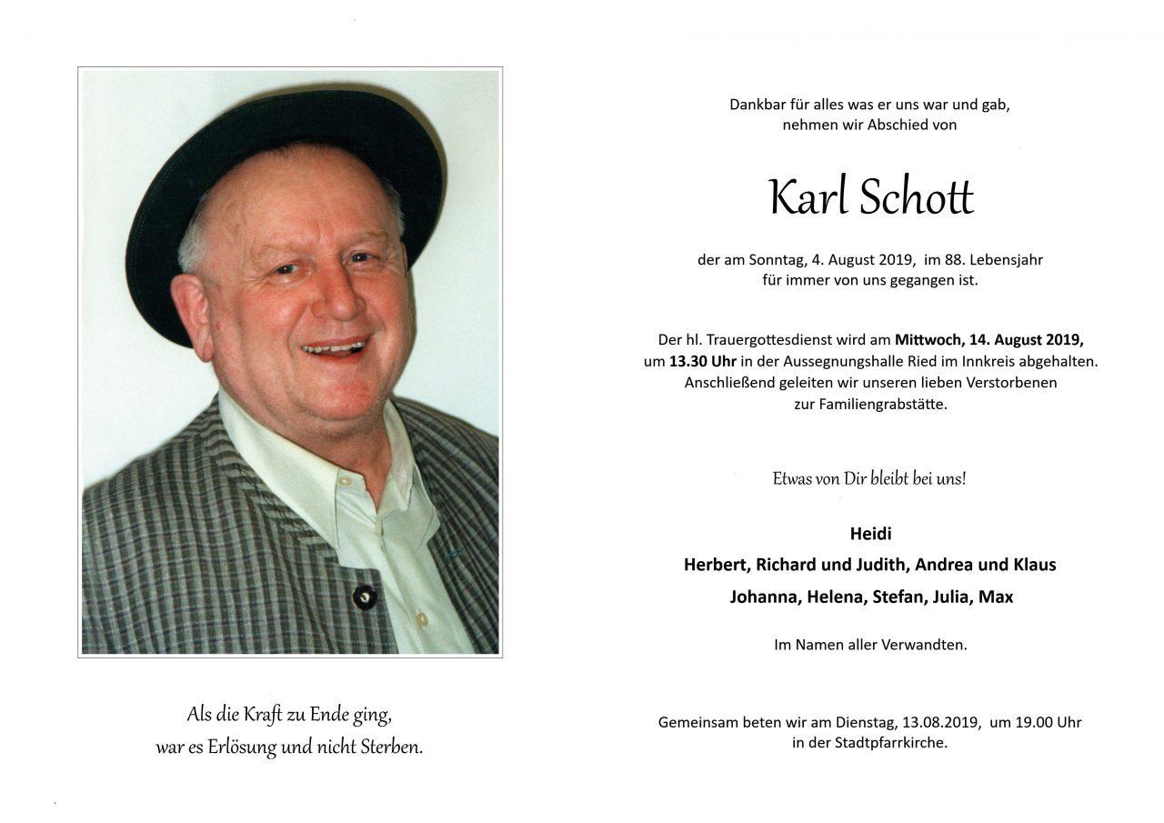 schott-karl_parte-innen