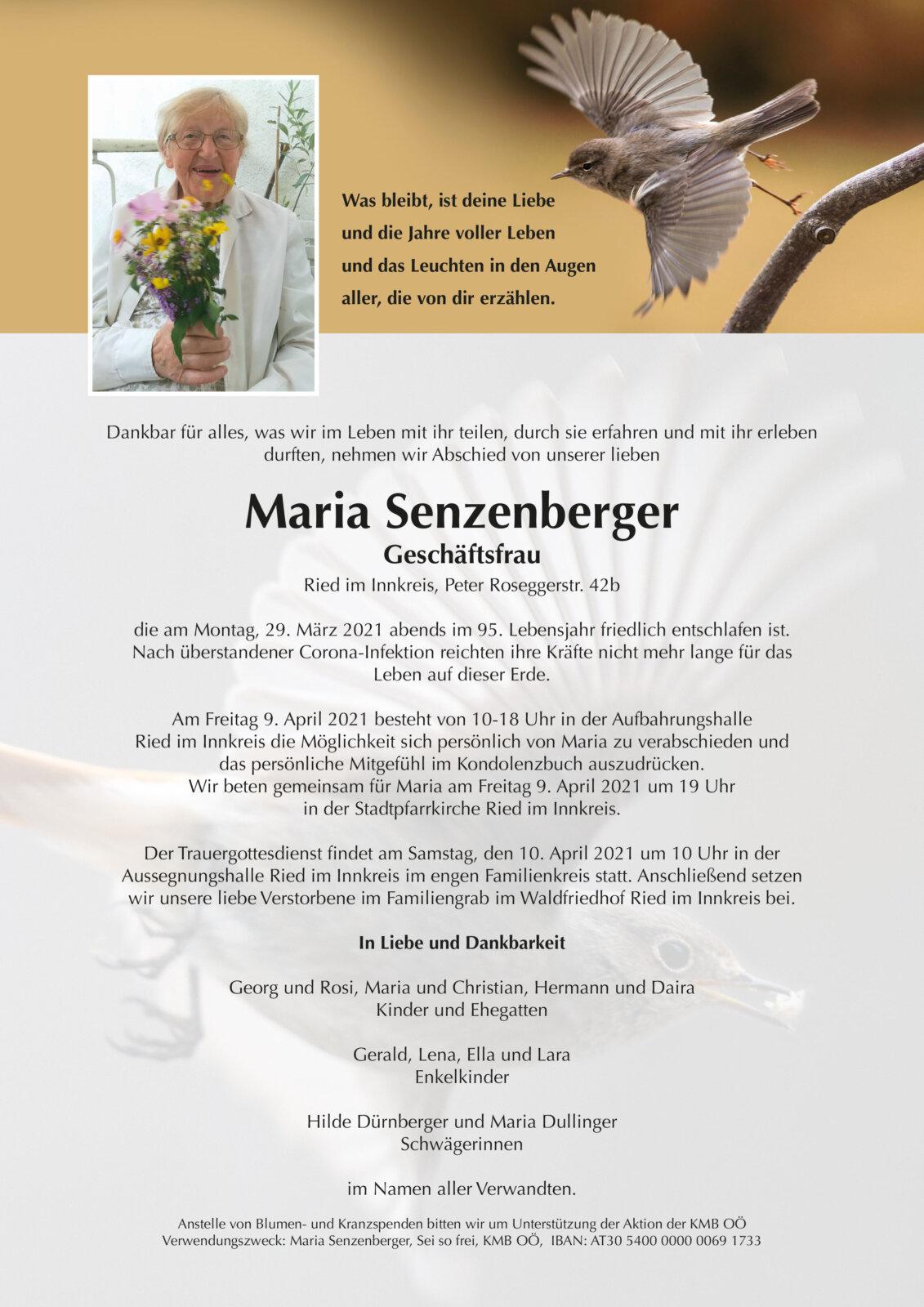 senzenberger-maria-parte-fuer-homepage