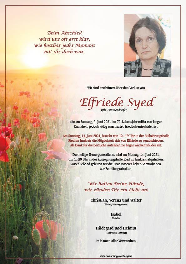 seyd-elfriede-parte