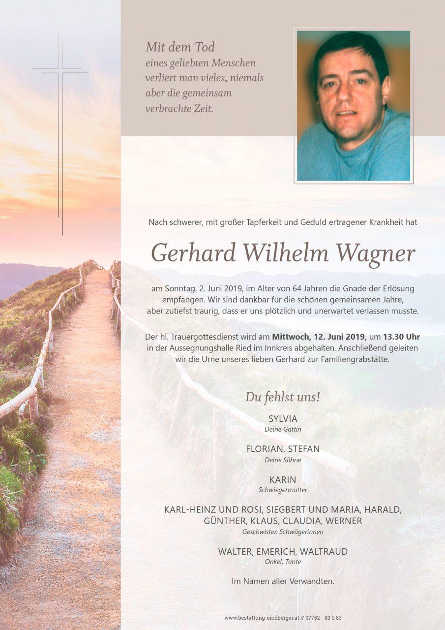 wagner-gerhard_parte-web