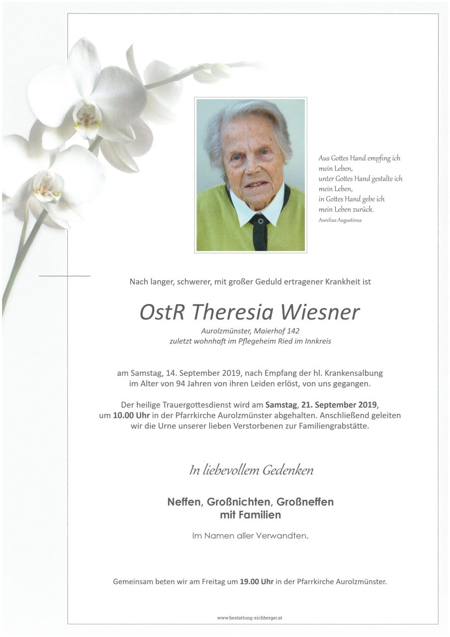 wiesner-theresia_parte