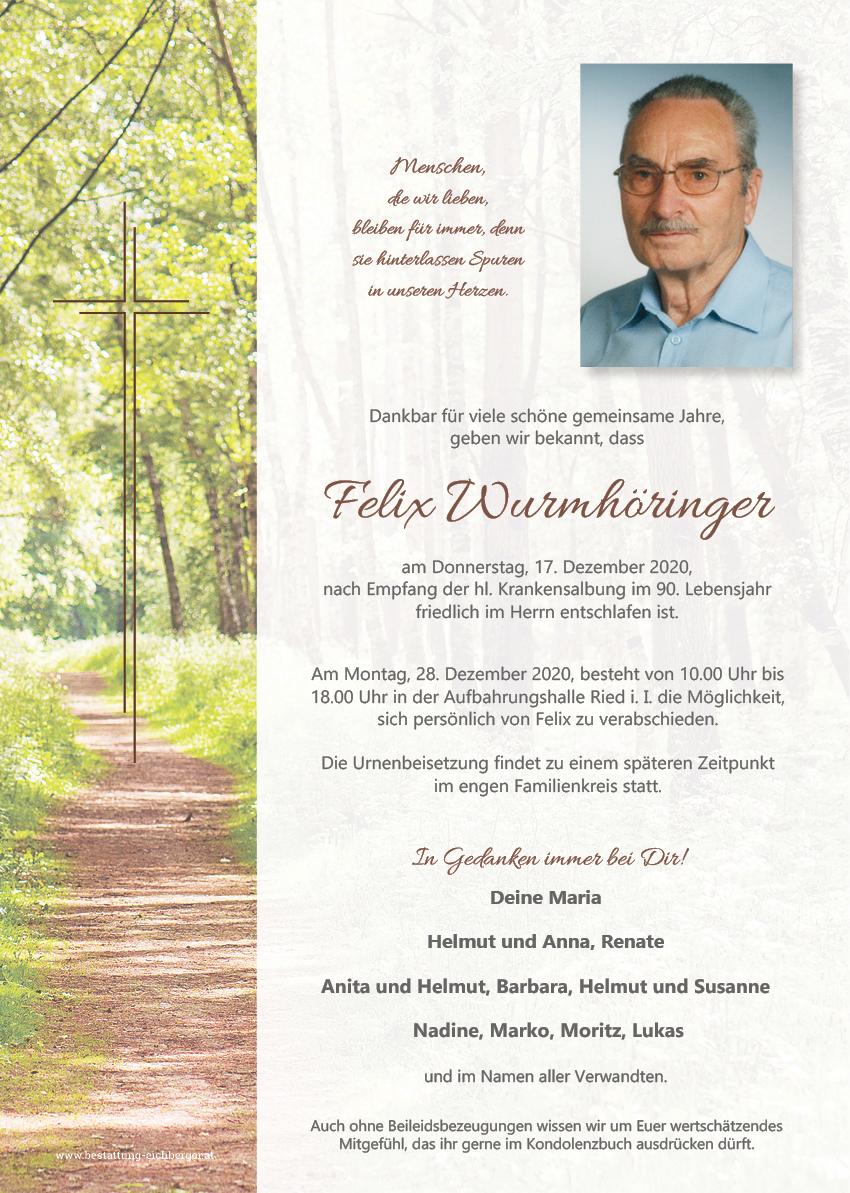 wurmhoeringer-felix_parte
